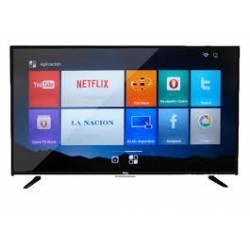 """TV 40"""" SMART TCL FHD L40D2730A"""