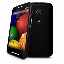 Motorola Moto E XT1021 - Negro