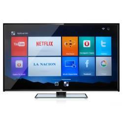 """Televisor Smart TV TCL 32"""" L32D2730A - Netflix"""