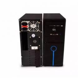 PC GFAST 7MA GEN. I7810LX.