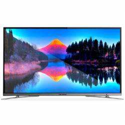 "TV 49"" SMART KEN BROWN 4K KB49T6600SUH"