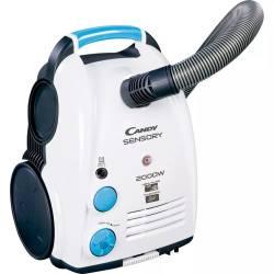 Aspiradora Candy Sensory Cs2020 018 2000W