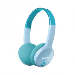 Auriculares Philips Modelo SHK4000TL/00