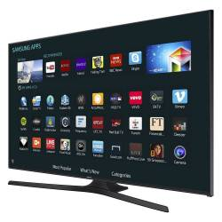"TV Led Samsung 40"" Full HD Flat Smart TV J5300 Series 5"