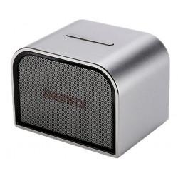 Parlante Bluetooth Remax M8 Mini