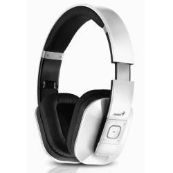 Auricular Genius Hs-970bt Wireless Bluetooth Sonido Hifi Nfc