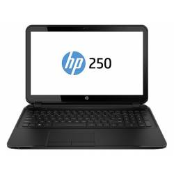 NOTEBOOK HP I5 250G5 W8K79LA