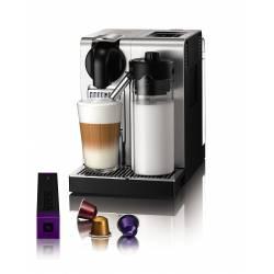 Máquina de Café Nespresso Lattissima Pro