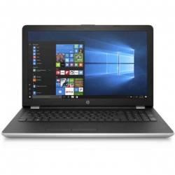 """Notebook HP 15-bs023la, Intel Core i5, Windows 10 Home, 8 GB, 1 TB de 15,6"""""""