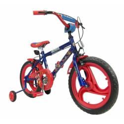 Bicicleta Unibike Rod. 16
