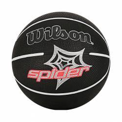 Pelota de Basquet Wilson WT9170 Spider