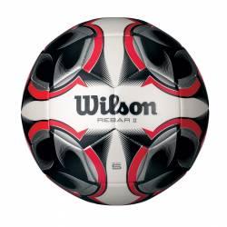 Pelota de Futbol Wilson WTE812772
