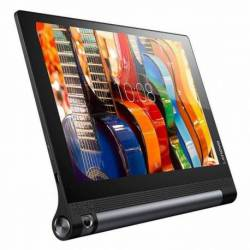 "TABLET 10"" LENOVO YT3-X50F 16GB QUAD CORE NEGRA"