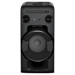 Sistema De Audio Sony Bluetooth Mhc-V11