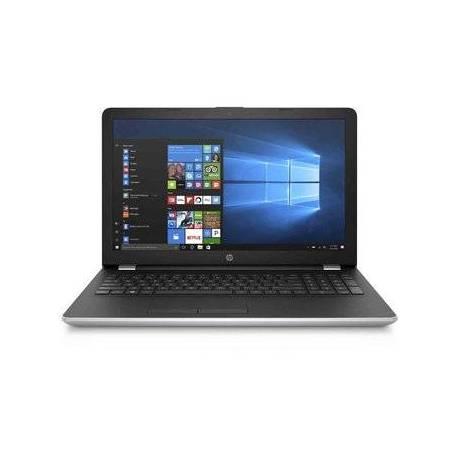 """Notebook HP 15-bs022la, Intel Core i7, Windows 10 Home, 12 GB, 1 TB de 15,6"""""""