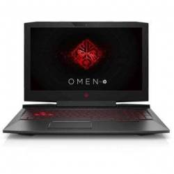 Notebook Hp OMEN 15-ce001la