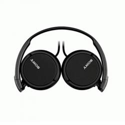 HEADPHONE SONY MDR-ZX110/BCUC NEGRO