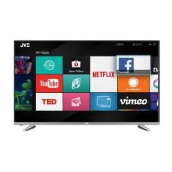 """TV LED JVC 32"""" SMART FULL HD LT32DA770"""