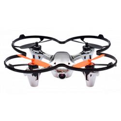 DRON DOOKU BLADE
