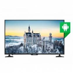 "LED SMART TV HITACHI 43"" CDH-LE43SMART08"