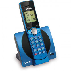 TELEFONO INALAMBRICO VTECH CS6919-15