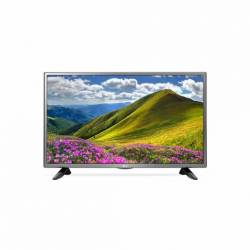 "SMART LG TV HD DE 32"" CON SISTEMA OPERATIVO WEBOS 3,5 32LJ600B"