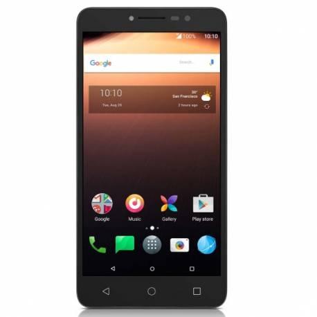 CELULAR ALCATEL A3 XL SMARTPHONE LIBRE