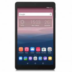"TABLET ALCATEL PIXIE 3 10"" QUAD CORE 1 6GB CON TECLADO"