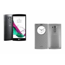 Celular LG BEAT H735 4G LTE