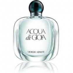Acqua Di Gioia 100 ml. EDP FEM - Giorgio Armani