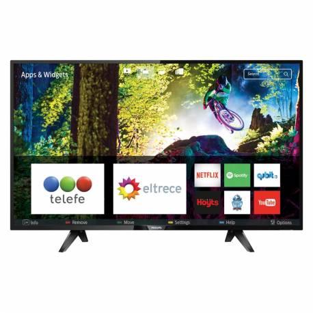 TV LED NOBLEX SMART 50 FULL HD EAX6100X