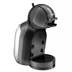 Cafetera Moulinex Dolce Gusto Mini Me Black PV12808