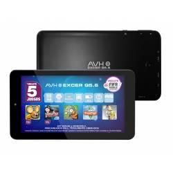 AVH - Tablet Excer G5.6