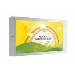 AVH Tablet Action Kids 3,0
