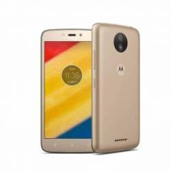 Motorola Moto C 16gb- Dorado