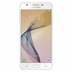 Samsung Galaxy J7 Prime 16 GB - Dorado