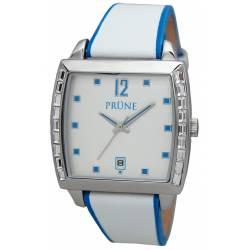 Reloj Prune PRE-9050-7C
