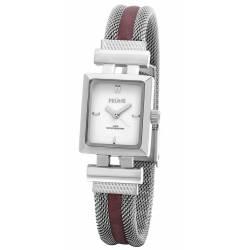 Reloj Prune PRG-6045-04