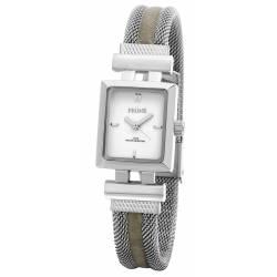 Reloj Prune PRG-6045-08
