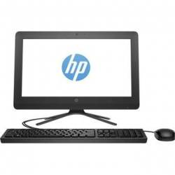 All In One HP 20-c304la, Intel Celeron, Windows 10 Home, RAM 6 GB, DD 1 TB de 19.5'