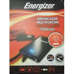 ENERGIZER ARRANCADOR DE BATERIA EZ 50805