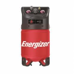ENERGIZER COMPRESOR DE AIRE EZC 12D