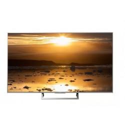 """TV 55"""" SMART SONY KD-55X725E ULTRA HD 4K"""