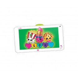 """ACER GAME-TABLET SHOPKINGS 7"""""""