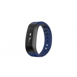 ACER GAME-Zen Fit Fitness Band BT N y Azul