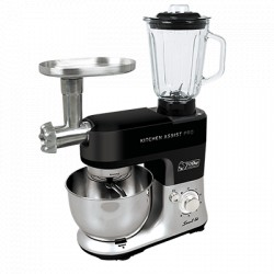 ACER GAME-KITCHEN ASSIST PRO