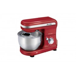 ACER GAME-BATIDORA KITCHEN ASSIST Ed. Speciale - Rojo