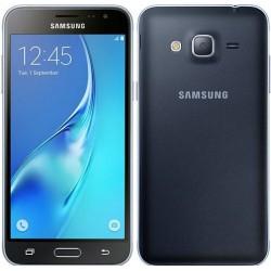 Celular Samsung Galaxy J3 2016 NEGRO
