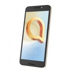 ALCATEL CELULAR A3 PLUS