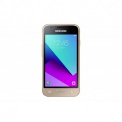 SAMSUNG J1 MINI PRIME GOLD